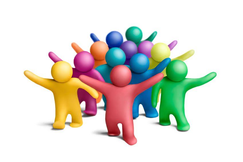 members-group