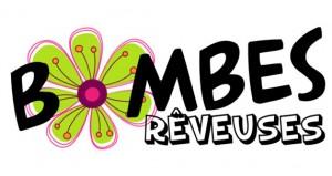 logo_bombes_reveuses