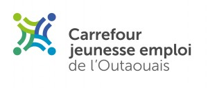 Logo CJEOutaouais