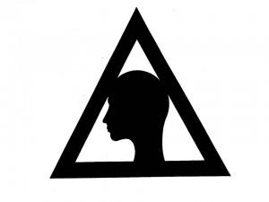 Logo L'Antre Hulloise