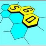 Logo SGO Solidarité Gatineau-Ouest