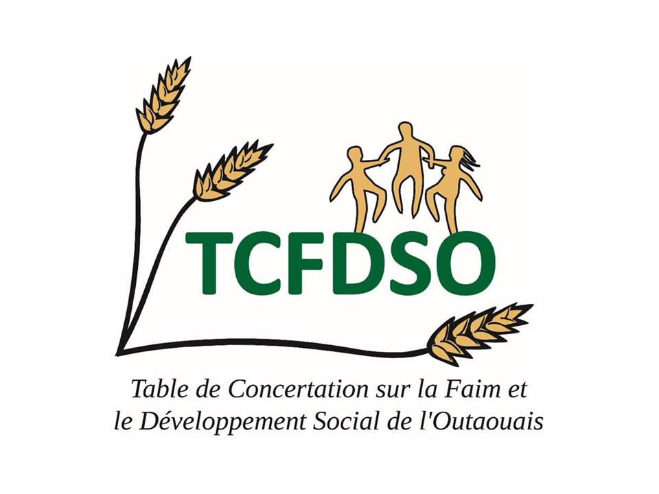 Logo-TCFDSO-blanc