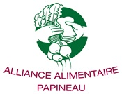 alliance_alimentaire_papineau