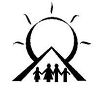Logo Les enfants de l'espoir
